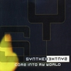 Cover of the album Come Into My World - EP
