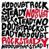 Couverture de l'album Rock Steady
