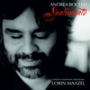 Cover of the album Andrea Bocelli - Sentimento