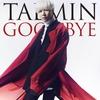 Cover of the album Goodbye (さよならひとり Korean Version) - Single