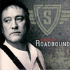 Cover of the album Roadbound