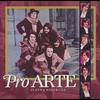 Cover of the track Nemoj Draga Plakati