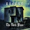 Couverture de l'album The Dark Place