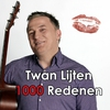 Cover of the album 1000 Redenen - Single