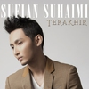 Cover of the album Terakhir - Single