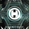 Cover of the album Reanimation EP