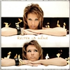 Cover of the album Rester la même