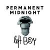Couverture de l'album Permanent Midnight