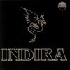 Couverture de l'album Indira (Serbian Music)