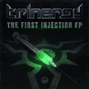 Cover of the album The First Injection - EP