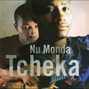 Cover of the album Nu Monda