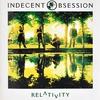 Cover of the album Relativity