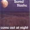 Couverture de l'album Come Out at Night