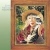 Couverture de l'album Taming the Tiger