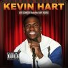 Cover of the album Live Comedy From the Laff House