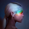Cover of the track No Tears Left To Cry @