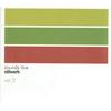 Cover of the album Sounds Like Stilwerk, Vol. 2