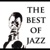 Couverture de l'album The Best of Jazz