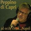 Couverture de l'album Ad Occhi Chiusi... Napoli