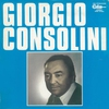 Couverture de l'album Giorgio Consolini