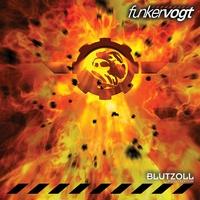 Couverture du titre Blutzoll (Deluxe)
