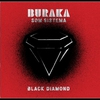 Couverture de l'album Black Diamond