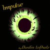 Cover of the album Implulse - Single