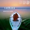 Cover of the album Sadhana