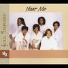 Cover of the album Hear Me