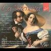 Cover of the album La Serenata