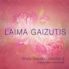 Couverture de l'album Simply Beautiful Collection II