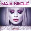 Couverture de l'album Crveno