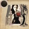 Couverture de l'album Hold on Love