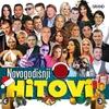 Couverture de l'album Novogodisnji Hitovi