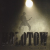 Cover of the album Molotow (feat. Rock & Roll)