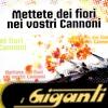 Cover of the album Mettete Dei Fiori Nei Vostri Cannoni