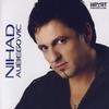 Cover of the album Nihad Aubegović