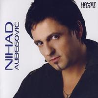 Cover of the track Nihad Aubegović