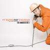 Couverture de l'album Freunde der Technik (feat. Stefan Leukert)