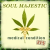 Cover of the album Medical Condition 215 - Single