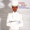 Cover of the album Satin Doll: Smooth Jazz Plays Duke Ellington