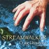 Cover of the album Streamwalker