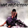 Cover of the album War Ina Babylon (Expanded Edition)