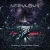 Cover of the album The Quantum Transcendence of Death