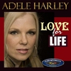 Cover of the album Love for Life - EP