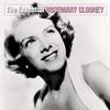 Couverture de l'album The Essential Rosemary Clooney