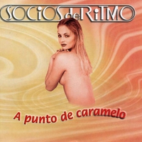 Cover of the track Cantar