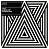 Couverture de l'album Digadoo / Expedition - Single