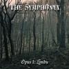 Cover of the album Opus 1: Limbu