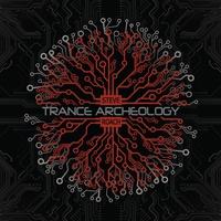 Couverture du titre Trance Archeology